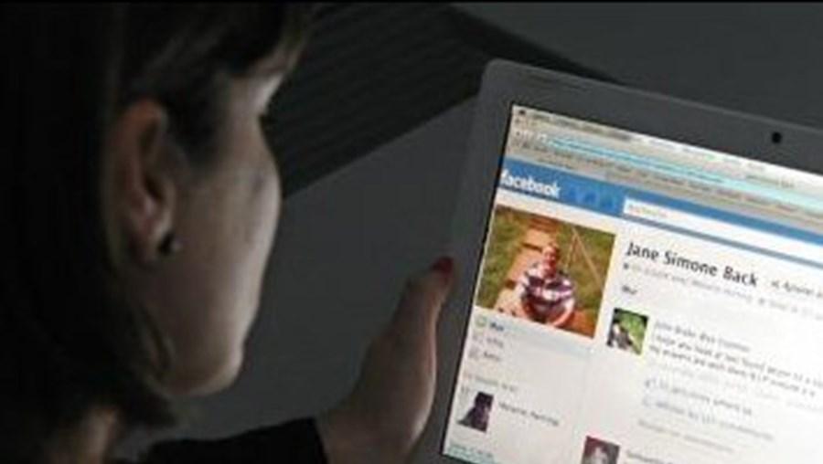 Apesar do fim dos endereços de IP, Vint Cerf garante que internet não acaba