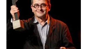 Museu Berardo: Director artístico sai em Abril