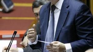 Ministro explica sexta-feira problemas nas eleições