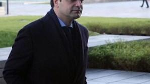 Taguspark: Três arguidos vão a julgamento