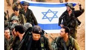 Aviação israelita bombardeia alvos em Gaza