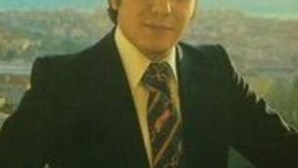 Funeral de José Freire realiza-se domingo