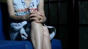 Rui Pedro: Principal suspeito do desaparecimento acusado de rapto