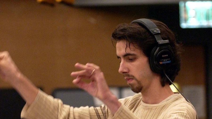 Nuno Maló contribuiu para o filme biográfico de Amália Rodrigues