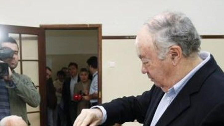 PSD MADEIRA, ALBERTO JOÃO JARDIM, MADEIRA, ELEIÇÕES, LÍDER