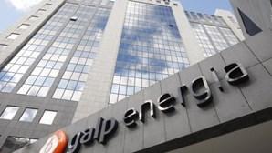 Galp anuncia investimento de 5 mil milhões de euros