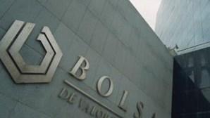 Bolsa de Lisboa abre em alta
