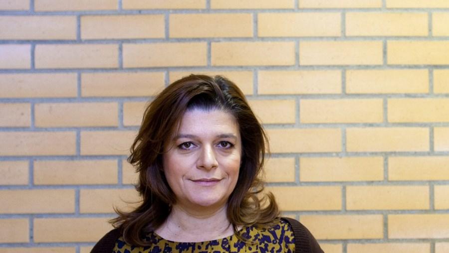 Júlia Pinheiro regressa hoje ao ecrã da SIC. Cristina Ferreira e Goucha não vão dar tréguas