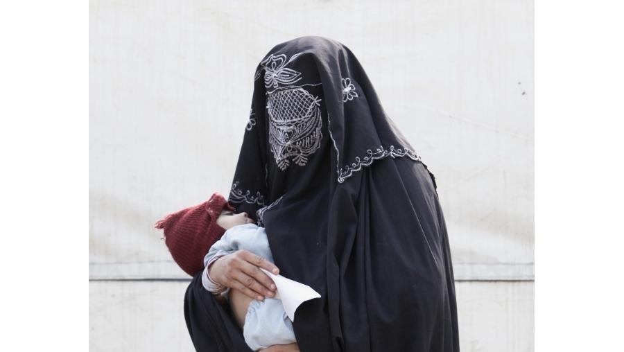 Al-Qaeda procura doutrinar a população feminina dos países islâmicos