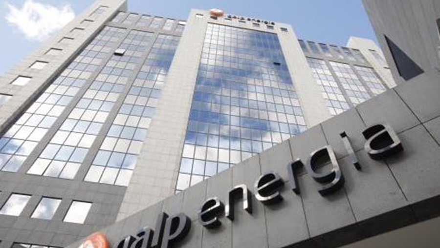 Galp espera investir 1,2 a 1,5 mil milhões de euros em 2011 e 3,5 mil milhões de euros entre 2012 e 2015