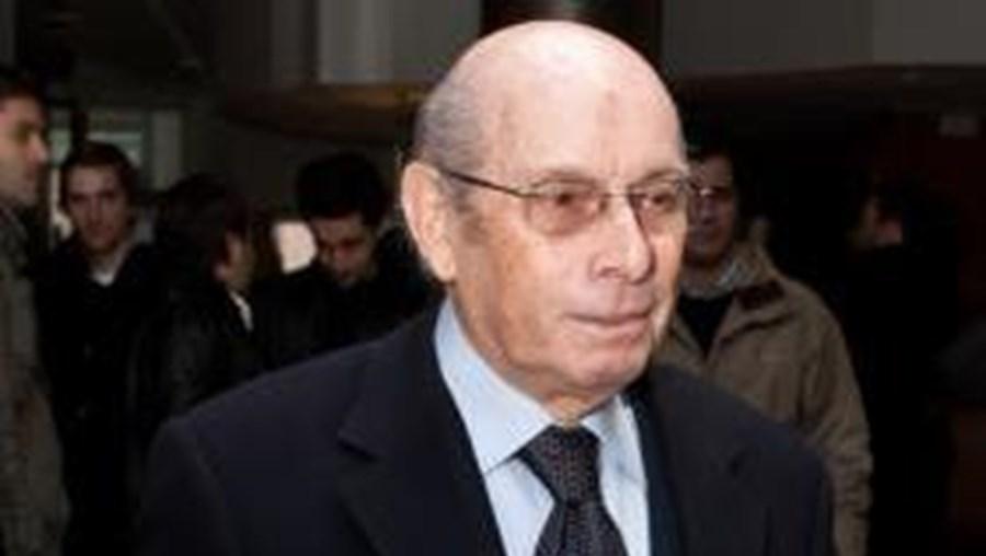 Lourenço Pinto, preseidente da AFP, disse que a organização deu conhecimento imediato do sucedido  à PSP