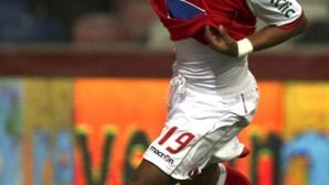 Sporting de Braga vence e sobe ao terceiro lugar