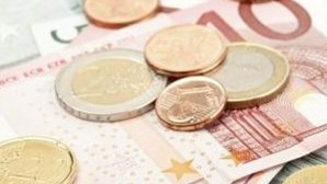 UE: Multinacionais multadas por concertação de preços