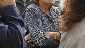 """Fátima Felgueiras diz que pagamentos """"foram lícitos"""" (COM VÍDEO)"""