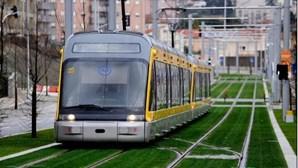 Metro do Porto assegura cumprimento das obrigações financeiras