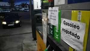 Deputados recomendam transparência nos preços dos combustíveis