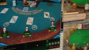 Sites de póquer acusados de fraude