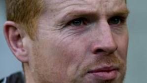 Treinador do Celtic alvo de tentativa de homicídio