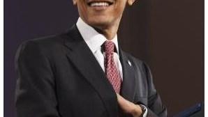 Obama garante combate a desastre ecológico