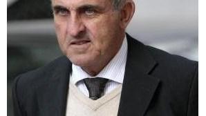 José Manuel Coelho apresenta queixa à CNE