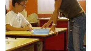 Professores: Concurso para contratados já tem datas