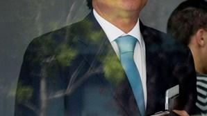Audição de Miguel Relvas foi adiada