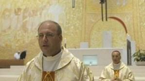 Virgílio Antunes é o novo Bispo de Coimbra (COM VÍDEO)