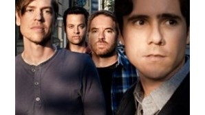 Jimmy Eat World confirmados no Optimus Alive!