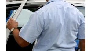 Covilhã: Belga encontrado morto em auto-caravana