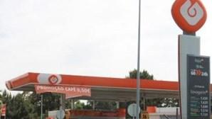 Galp Energia regista lucro de 41 milhões de euros