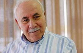 Gamito comandou 2000 agentes da PSP na visita de 1982