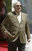 Almeida Bruno era o comandante-geral da PSP em 1982 e controlou a segurança de proximidade
