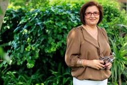 A anestesista fez parte da equipa médica que acompanhou o Papa em 2000