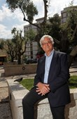Antigo motorista de Ramalho Eanes conduziu o Papa na primeira visita a Portugal