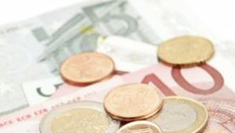 preços, cartel, concertação, Comissão Europeia, detergentes