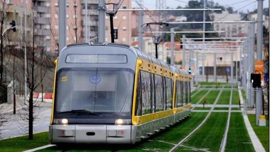 Metro do Porto, empréstimo, banca
