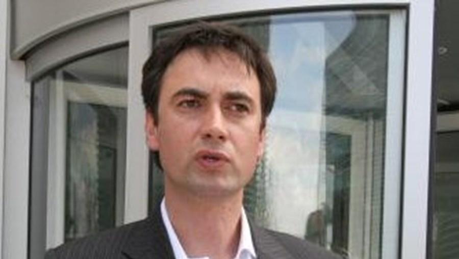 """Paulo Rodrigues salienta que seria uma """"irresponsabilidade muito grande"""" sujeitar a PSP a mais cortes orçamentais"""