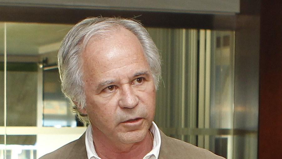 Godinho Lopes não escondeu a indignação pela arbitragem no Dragão e pela carga policial sobre adeptos