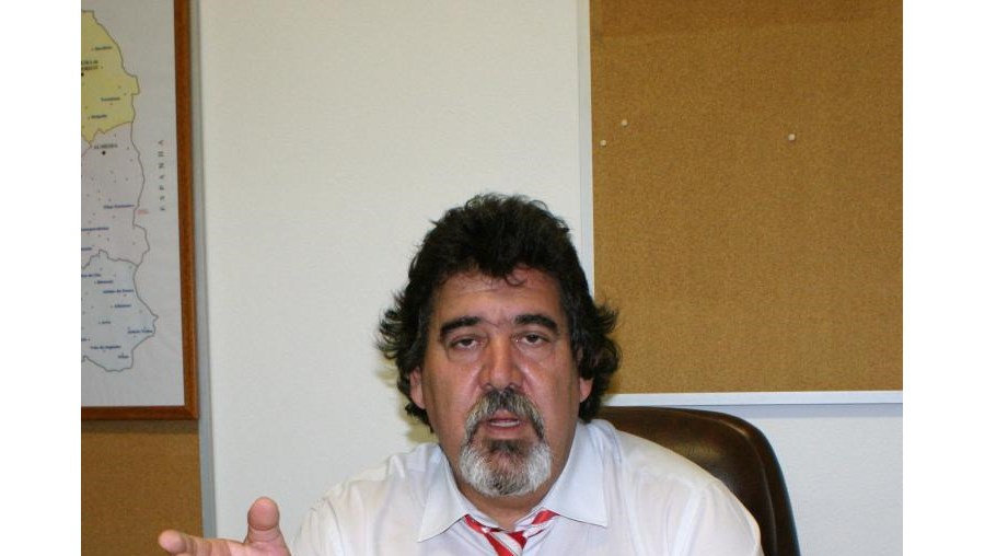 Julgamento de Fernando Girão, presidente da Unidade de Saúde Local da Guarda, começa a 9 de Junho
