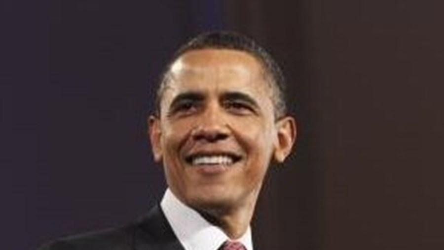 Obama granate os esforços nececessários para recuperar a costa do Golfo do México