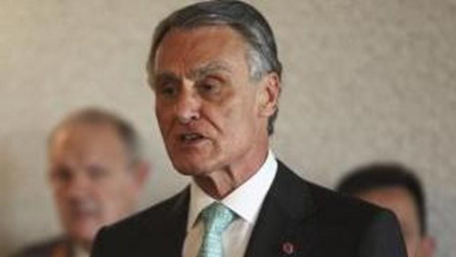 Cavaco Silva também vai distinguir Banco Alimentar Contra a Fome