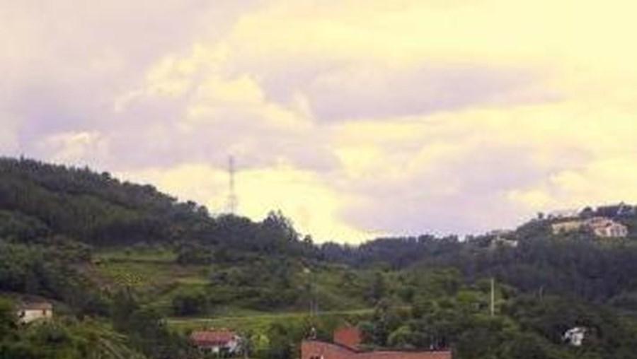 Na vila de Penela esta quinta-feira vai ser dia normal de trabalho