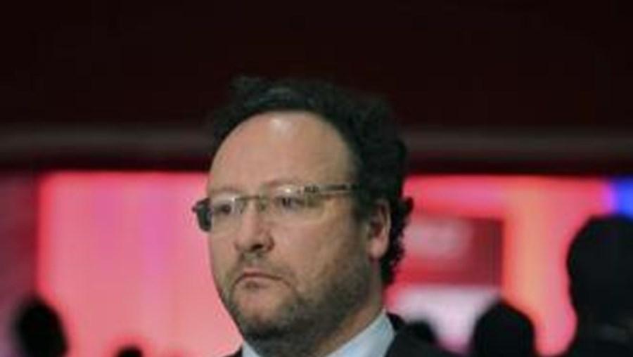 """""""É evidente que há insatisfação na sociedade portuguesa e este partido tem de respeitar e compreender esse sentimento"""", disse Assis"""