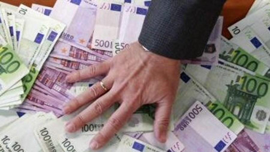 taxas, juros, dívida, troika, mercados
