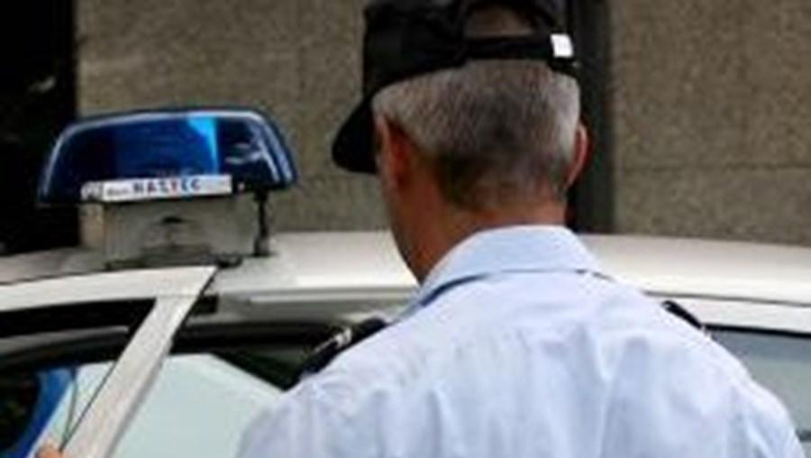 Caso está a ser investigado pela PSP da Covilhã