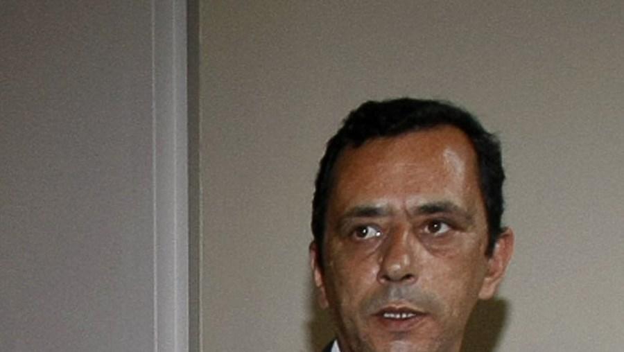 Paulo Baldaia, director da TSF, recusa críticas feitas pelos ouvintes