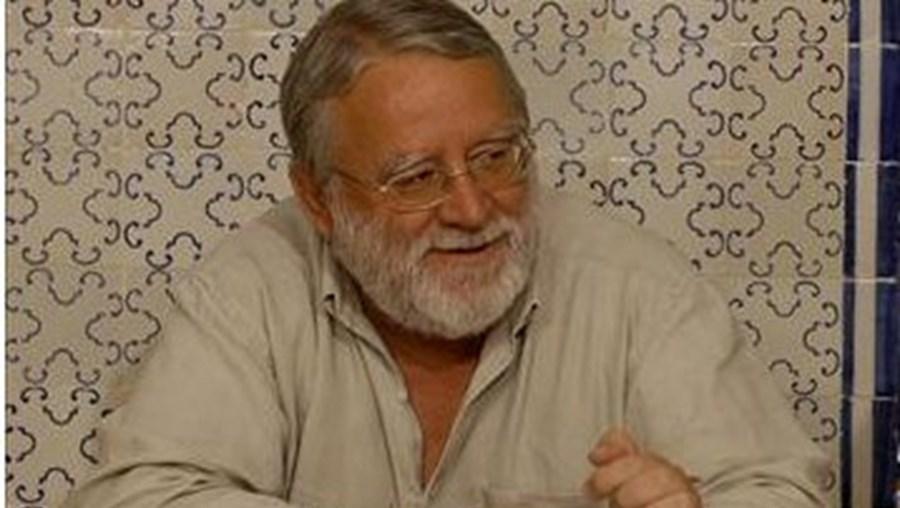 David Lopes Ramos