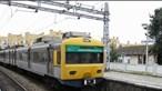 Trabalhadores que limpam comboios da CP cancelam greve após contratação de novas empresas