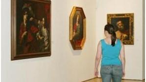 Mais de 3200 museus abrem as portas gratuitamente