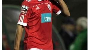 U. Leiria empata Benfica na Luz